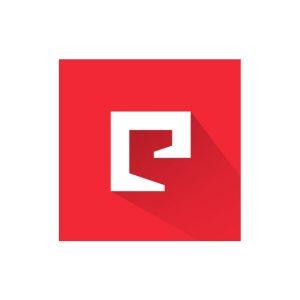 Epikse logo
