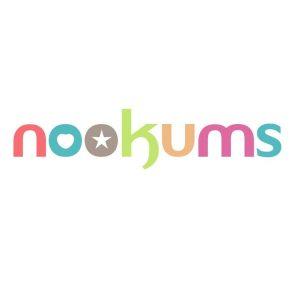 Nookums - MARKA