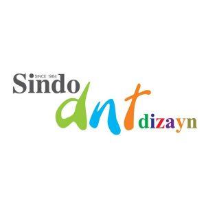 Sindo DNT Dizayn