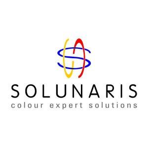 Solunaris Logo