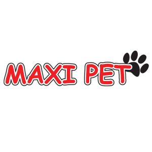 maxi_pet_logo