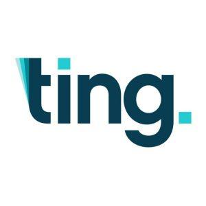 ting_logo2